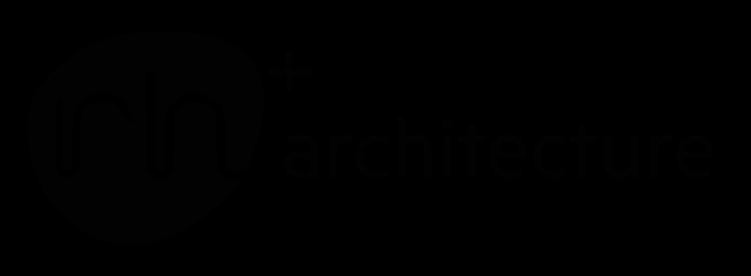 rh+ architecture